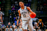 Penn State Basketball: Stevens And Reaves Miss Out On NBA Combine Invites
